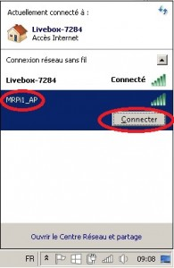 connectionWifiAP